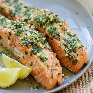 salmon herb-roasted-1.jpg