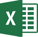 excel logo icon.png