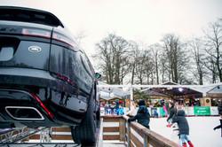 Winterdorp Brasschaatst 2017 - 2018 -websized-108