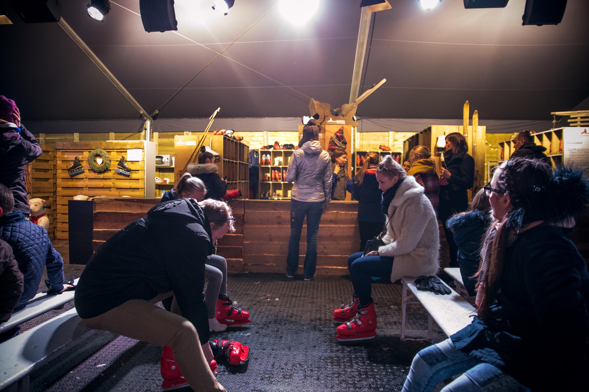 Winterdorp Brasschaatst 2017 - 2018 -websized-298
