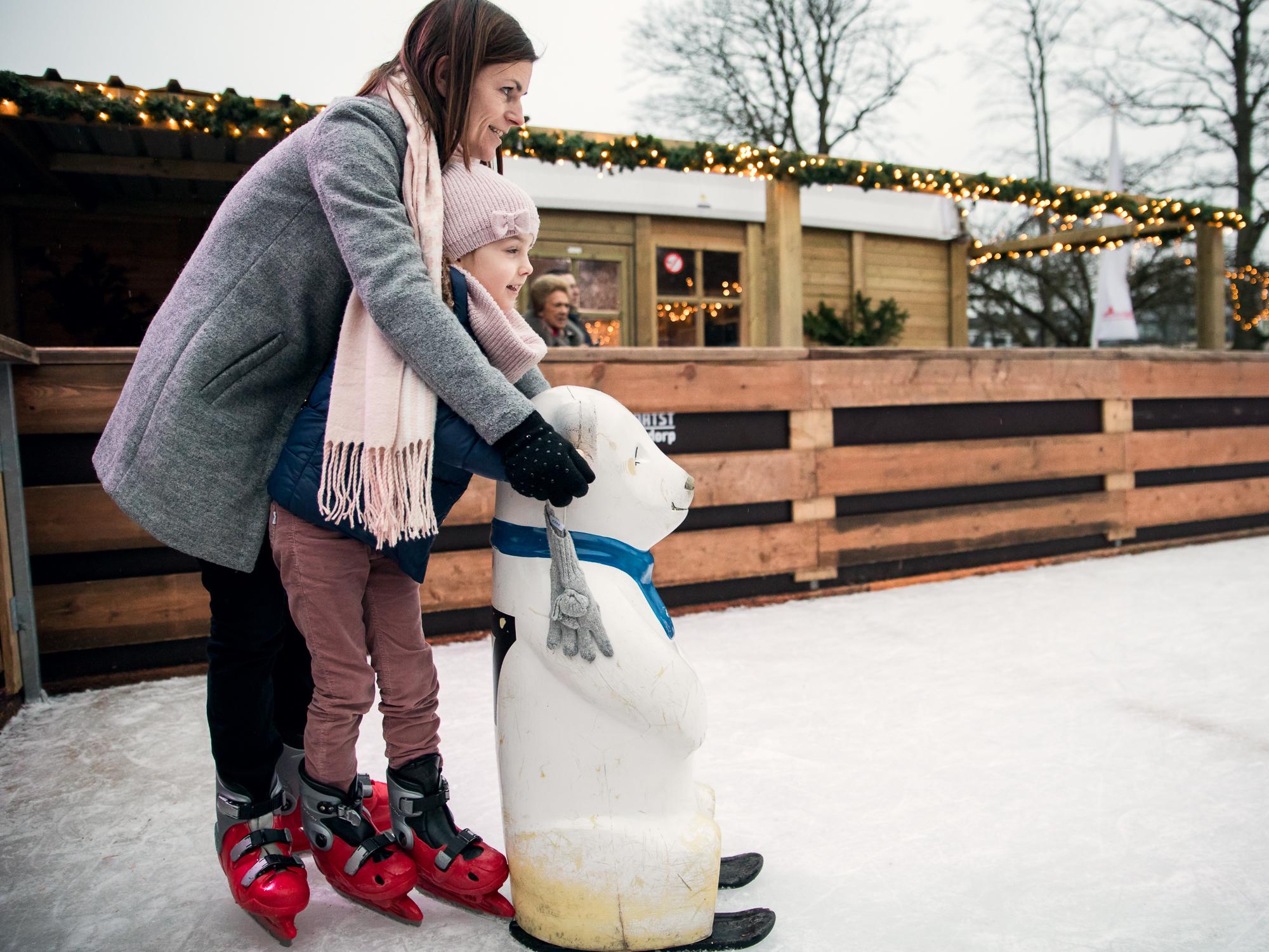 Winterdorp Brasschaatst 2017 - 2018 -websized-117