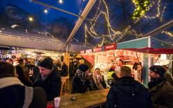 Winterdorp Brasschaatst 2017 - 2018 -websized-313