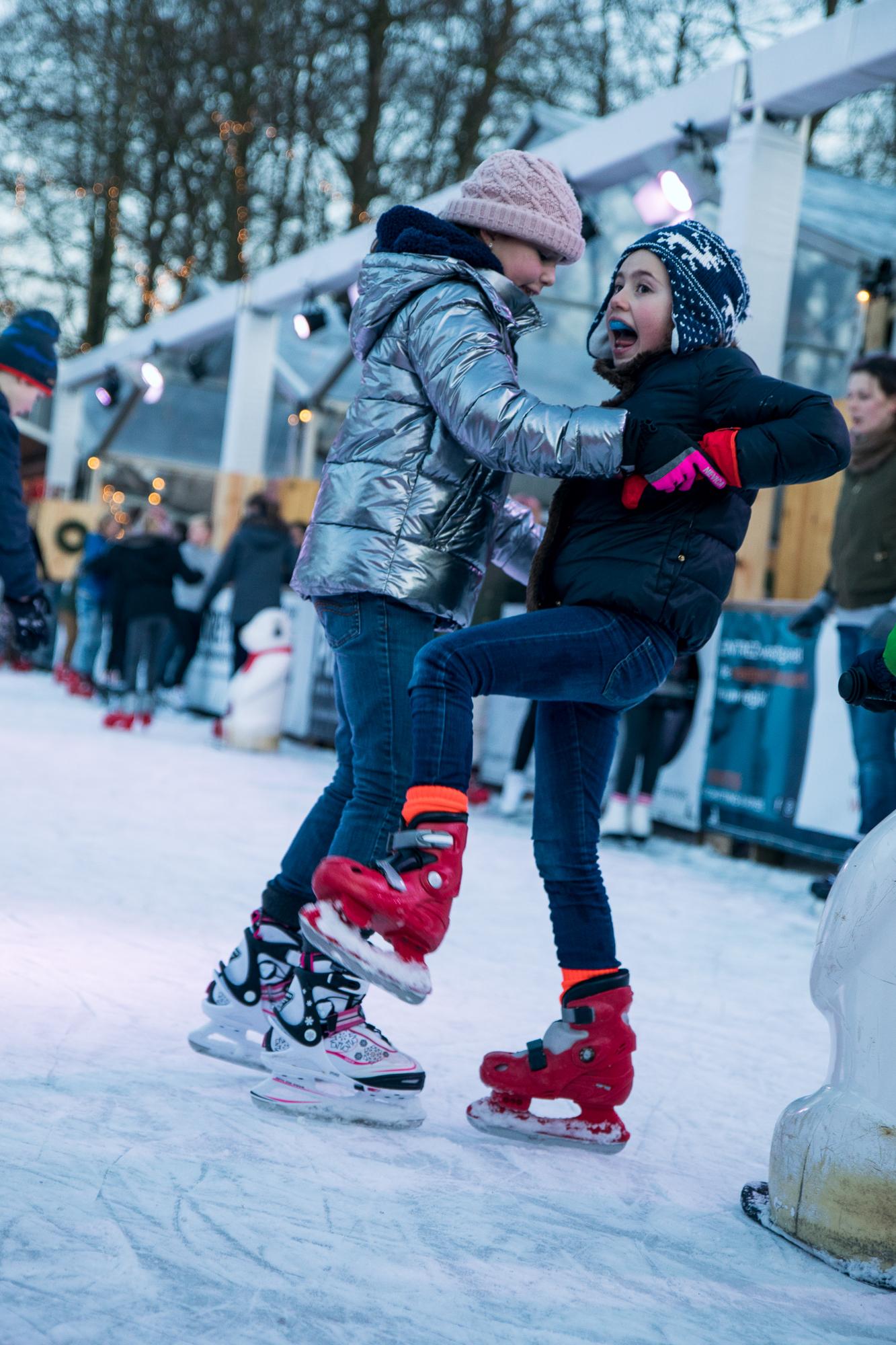 Winterdorp Brasschaatst 2017 - 2018 -websized-297