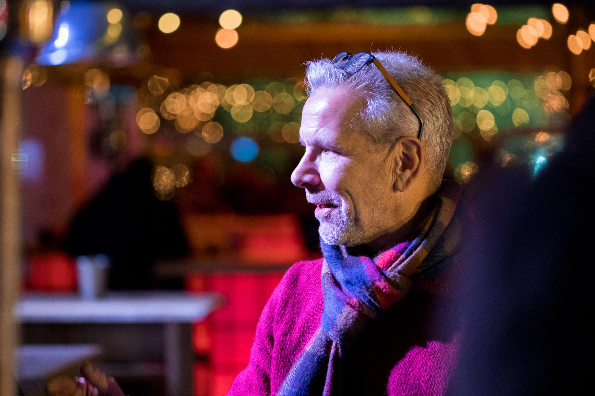 Winterdorp Brasschaatst 2017 - 2018 -websized-159