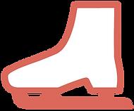schaats-2_edited.png