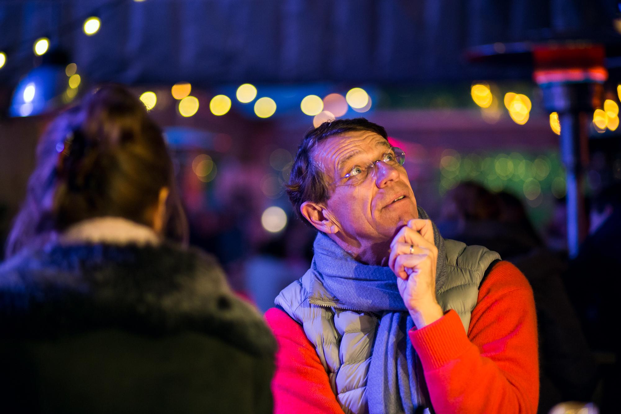 Winterdorp Brasschaatst 2017 - 2018 -websized-136