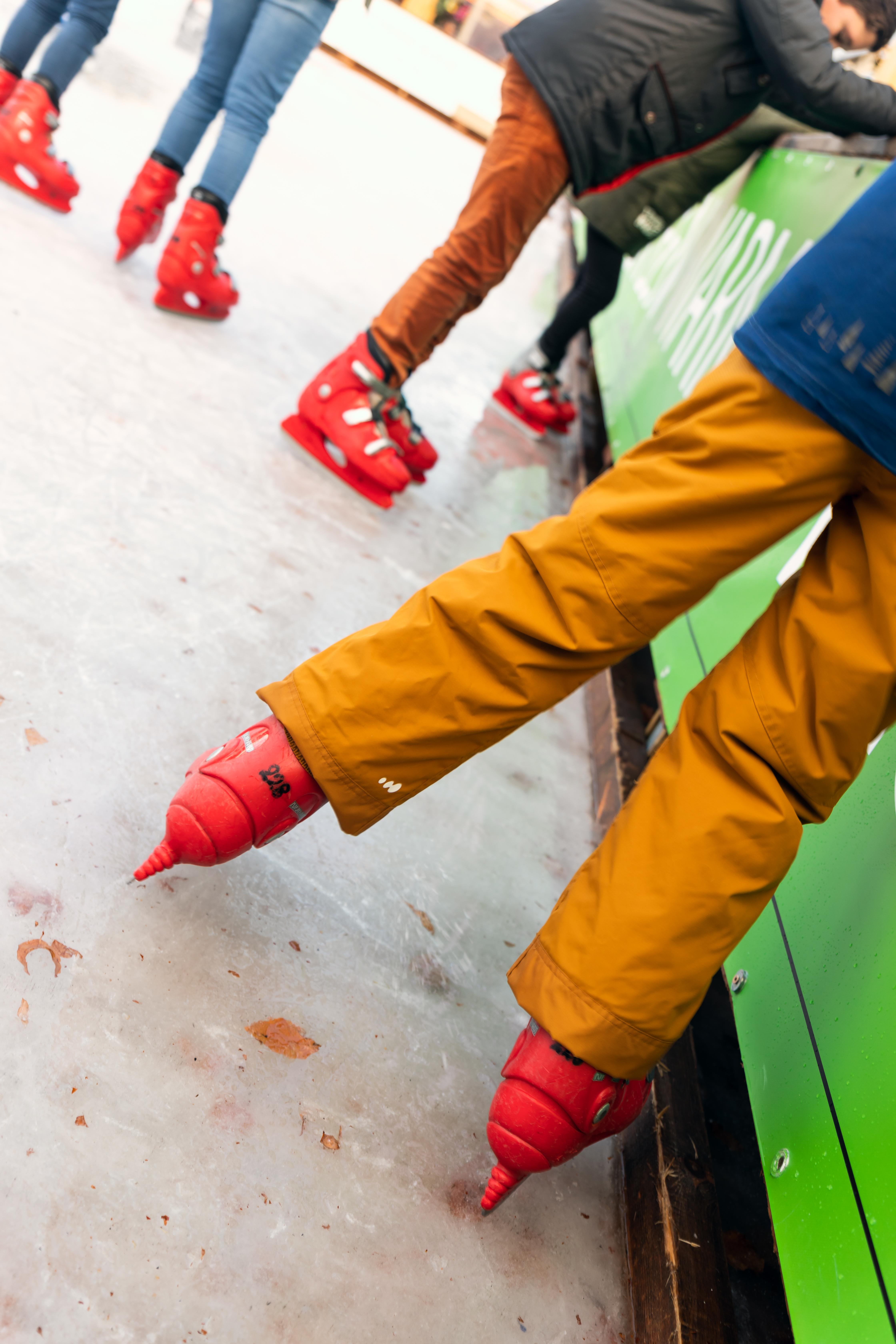 9 dec 2018 - Winterdorp Brasschaatst_038