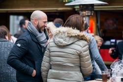 Winterdorp Brasschaatst 2017 - 2018 -websized-198