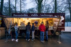 Winterdorp Brasschaatst 2017 - 2018 -websized-232