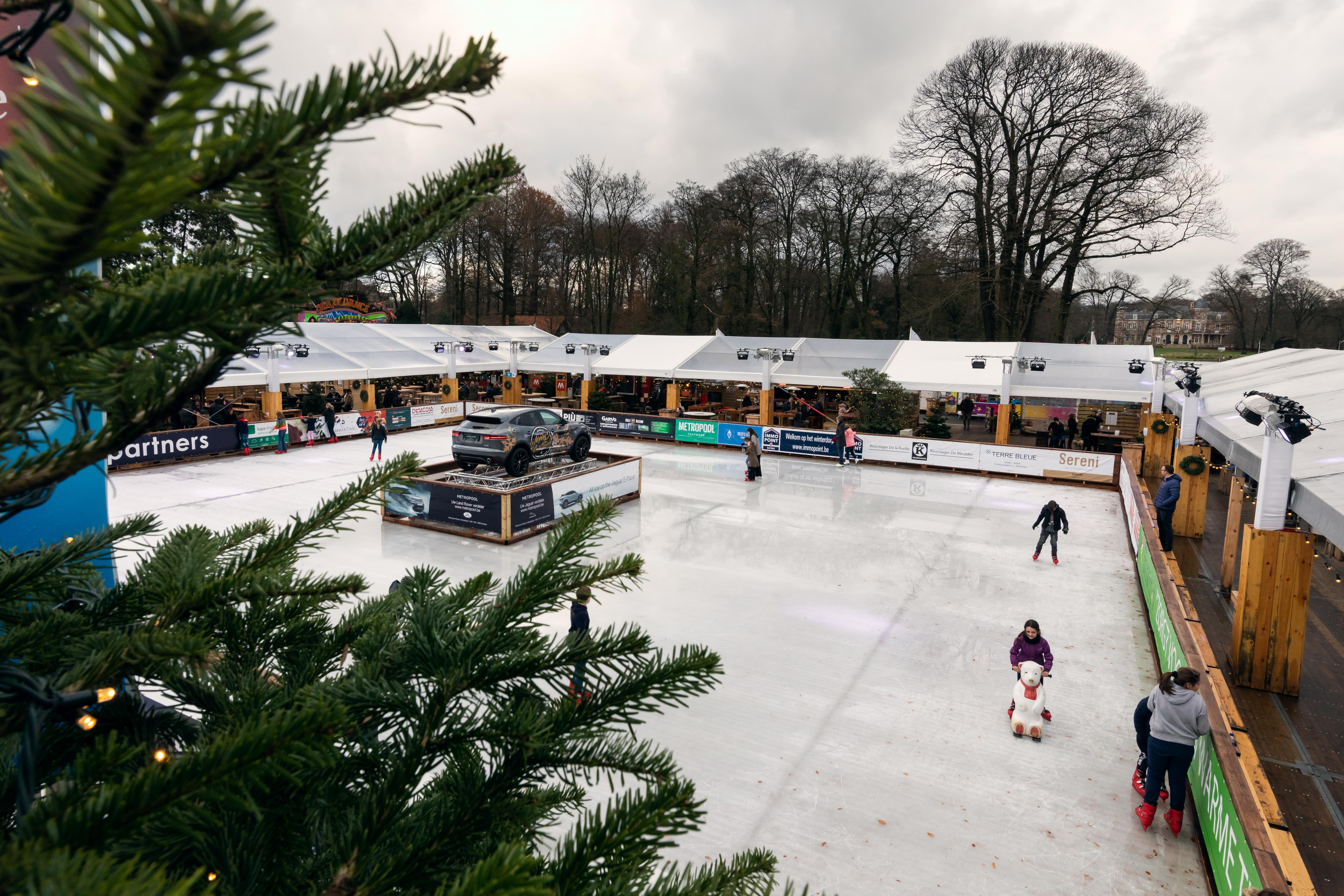 9 dec 2018 - Winterdorp Brasschaatst_018