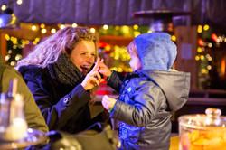 Winterdorp Brasschaatst 2017 - 2018 -websized-162