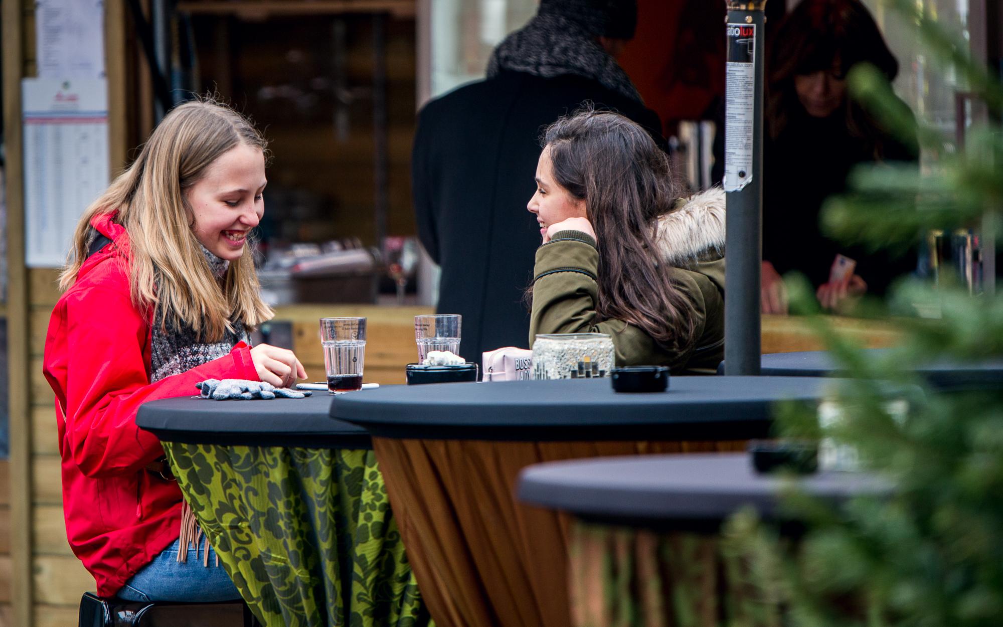 Winterdorp Brasschaatst 2017 - 2018 -websized-077