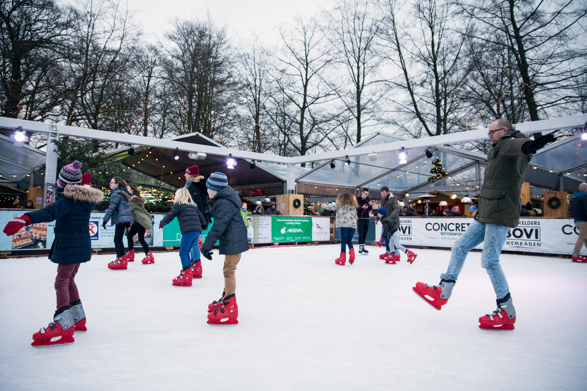 Winterdorp Brasschaatst 2017 - 2018 -websized-111