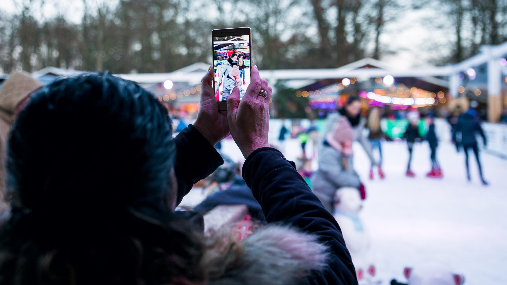Winterdorp Brasschaatst 2017 - 2018 -websized-291