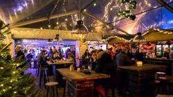 Winterdorp Brasschaatst 2017 - 2018 -websized-046