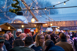 Winterdorp Brasschaatst 2017 - 2018 -websized-238