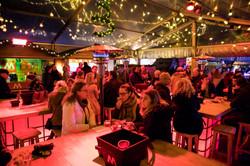 Winterdorp Brasschaatst 2017 - 2018 -websized-047