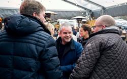 Winterdorp Brasschaatst 2017 - 2018 -websized-196