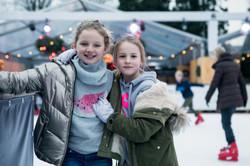 Winterdorp Brasschaatst 2017 - 2018 -websized-113