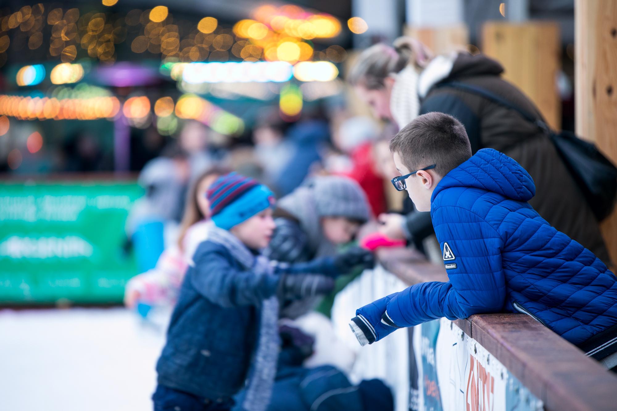 Winterdorp Brasschaatst 2017 - 2018 -websized-008