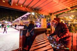 Winterdorp Brasschaatst 2017 - 2018 -websized-329