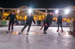 Winterdorp Brasschaatst 2017 - 2018 -websized-153