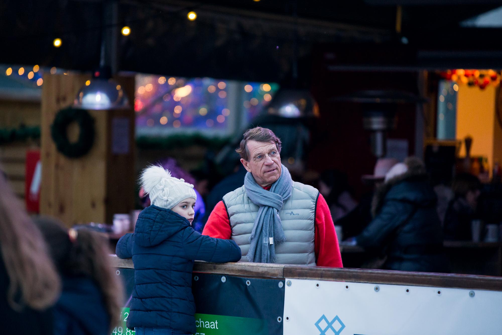 Winterdorp Brasschaatst 2017 - 2018 -websized-112