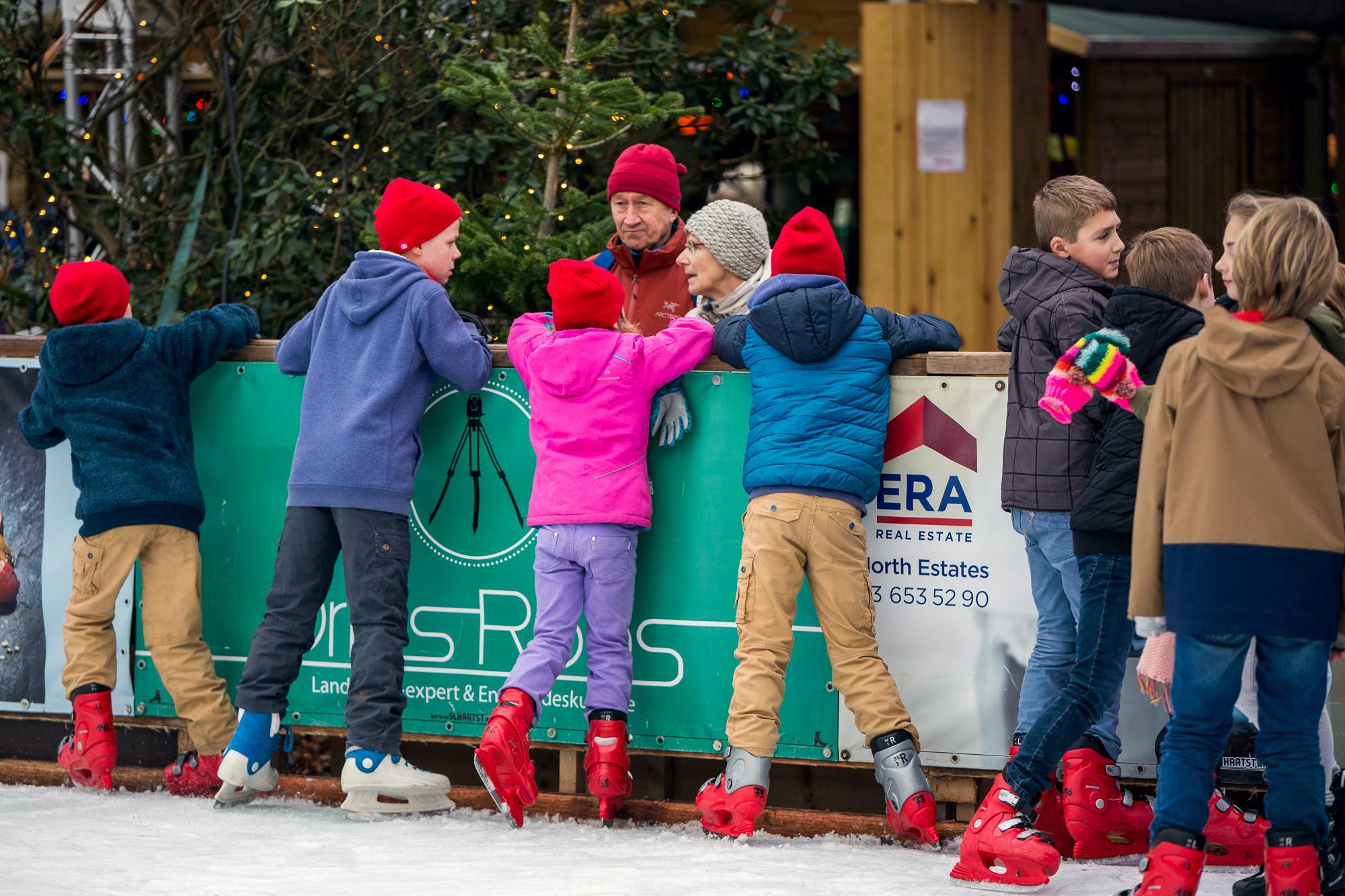 Winterdorp Brasschaatst 2017 - 2018 -websized-086