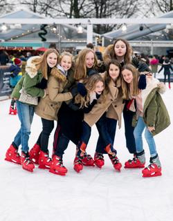 Winterdorp Brasschaatst 2017 - 2018 -websized-201