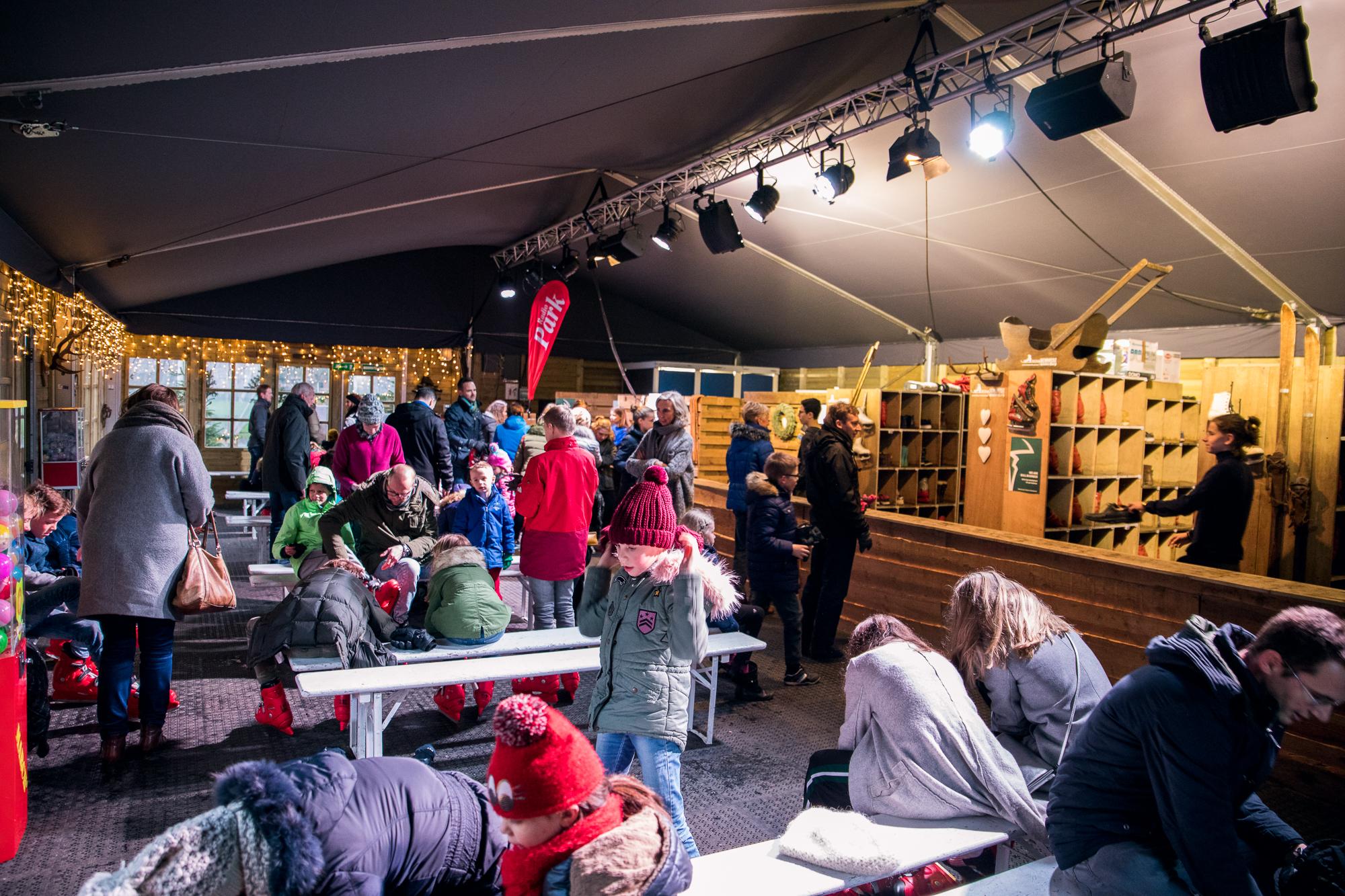 Winterdorp Brasschaatst 2017 - 2018 -websized-105