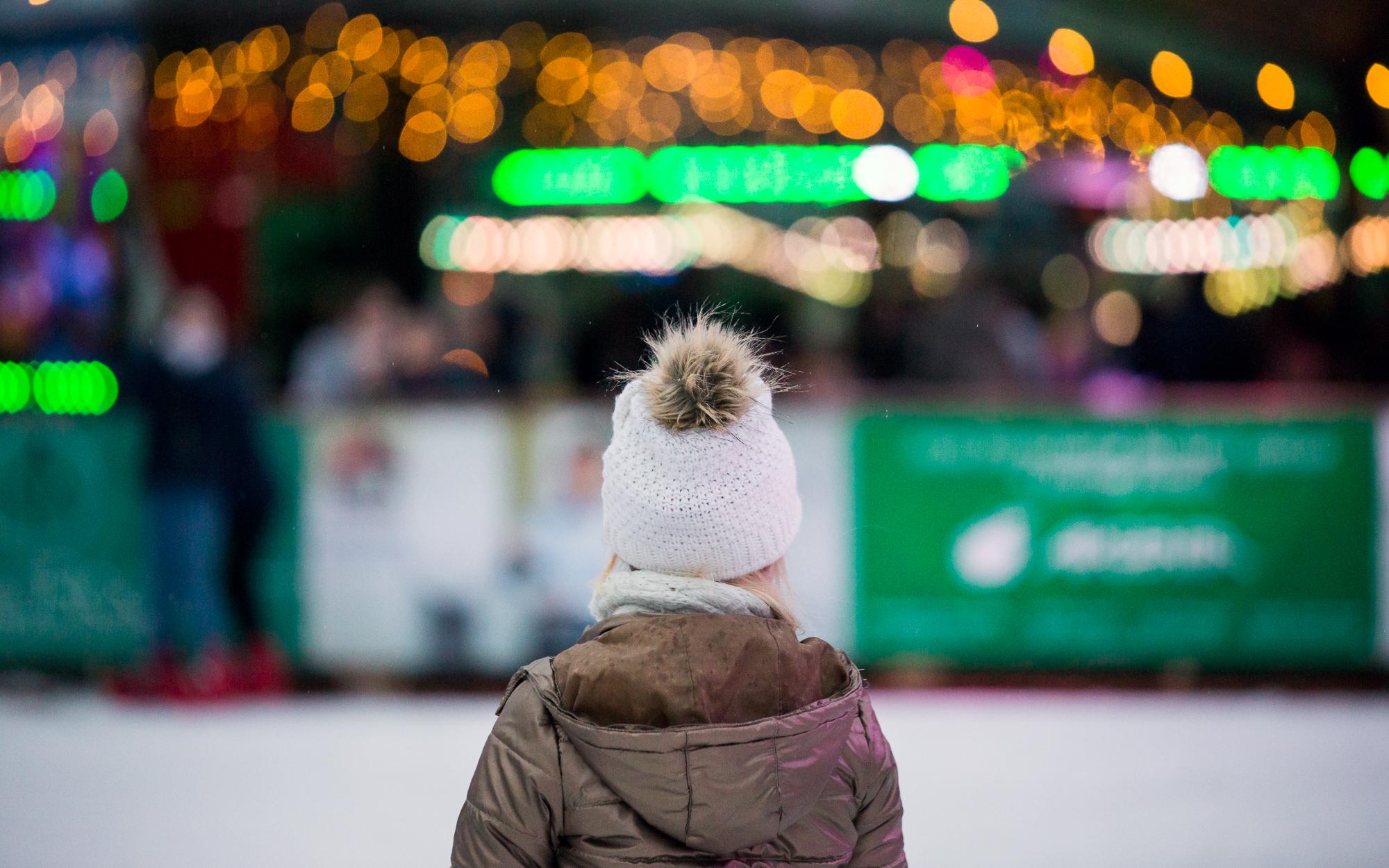 Winterdorp Brasschaatst 2017 - 2018 -websized-115