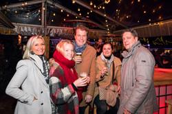 Winterdorp Brasschaatst 2017 - 2018 -websized-048