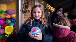 Winterdorp Brasschaatst 2017 - 2018 -websized-120