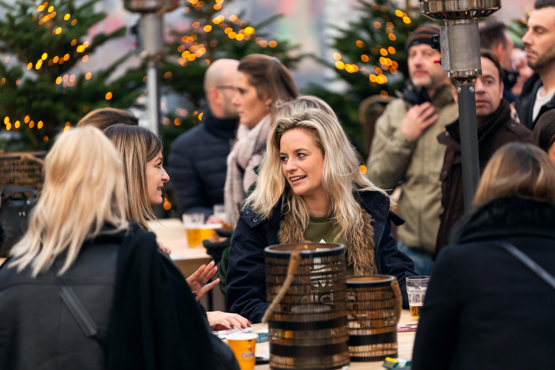 9 dec 2018 - Winterdorp Brasschaatst_048