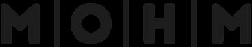 MOHM-logo.png