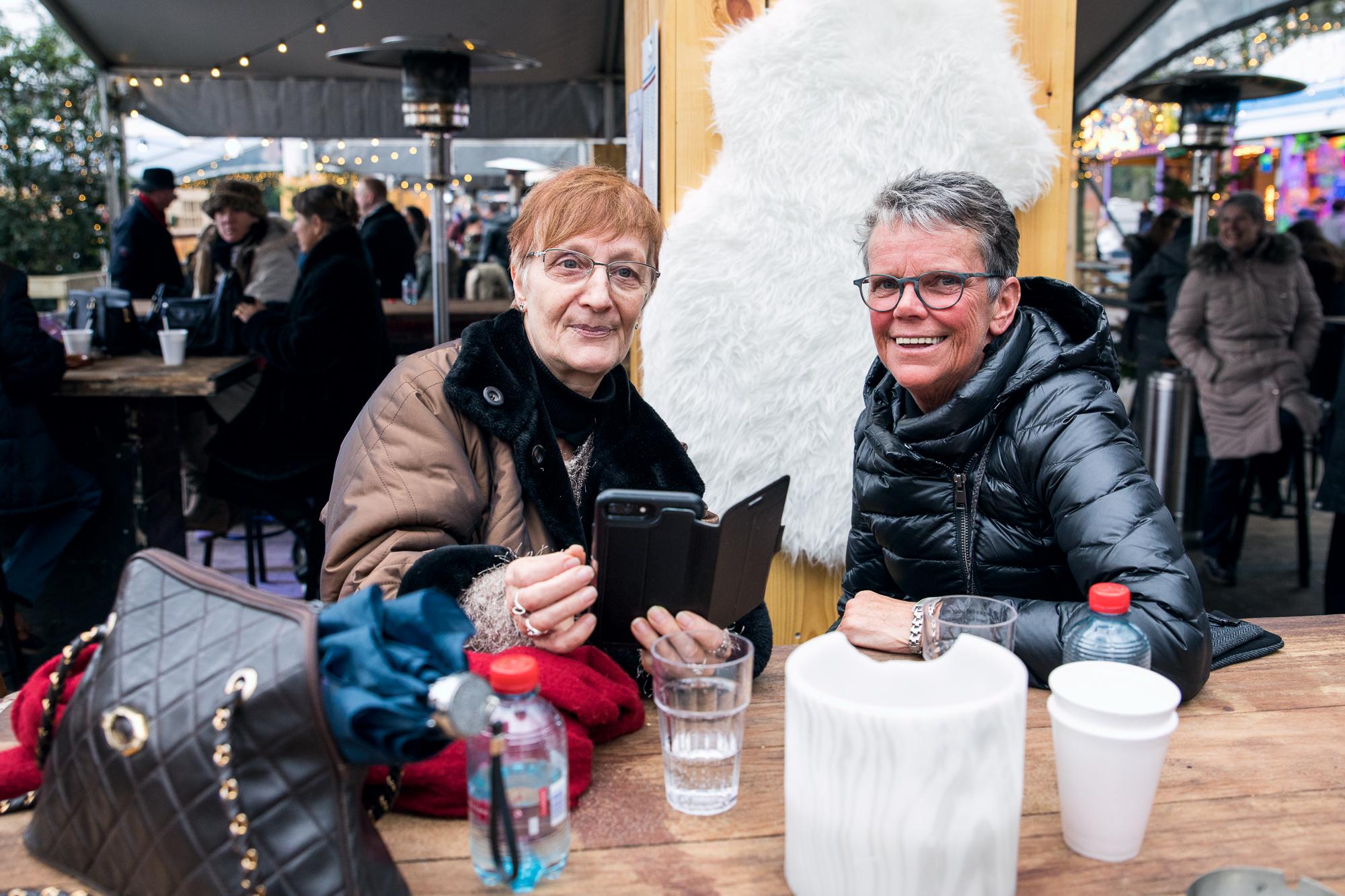 Winterdorp Brasschaatst 2017 - 2018 -websized-190