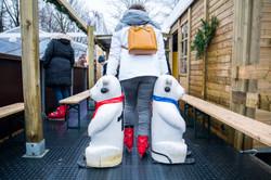 Winterdorp Brasschaatst 2017 - 2018 -websized-004