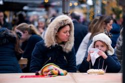 Winterdorp Brasschaatst 2017 - 2018 -websized-192