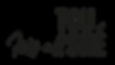 TOUCHE-logo.png