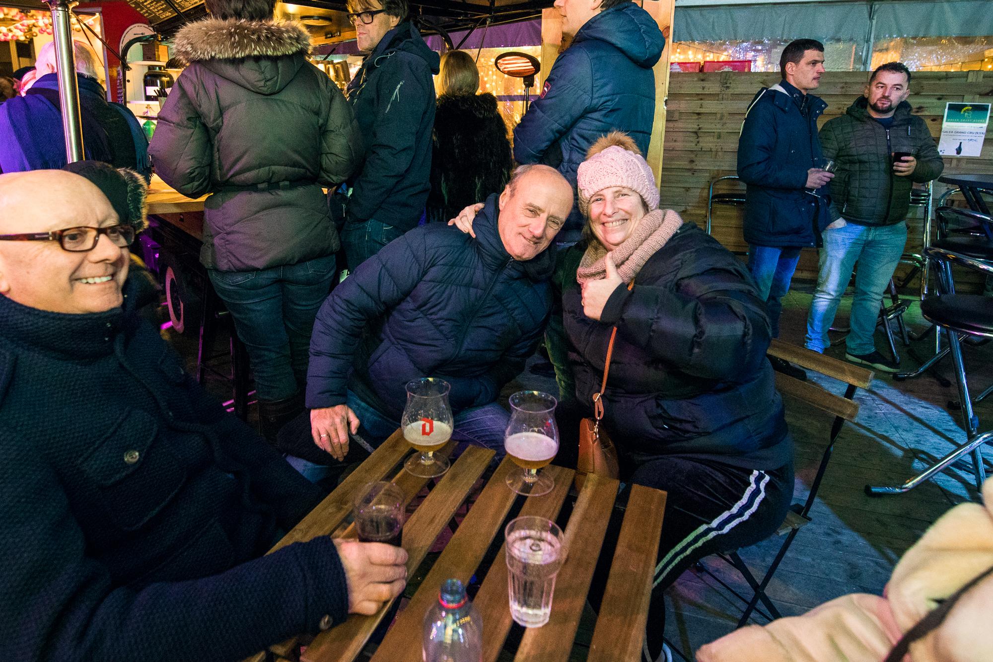 Winterdorp Brasschaatst 2017 - 2018 -websized-309