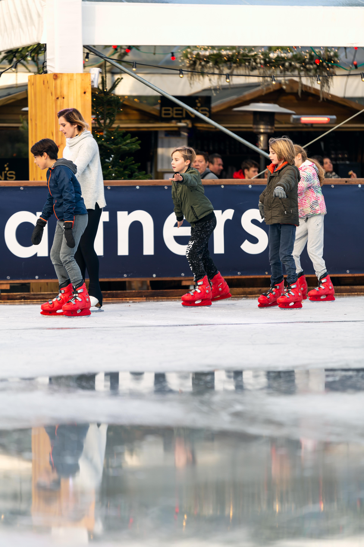 9 dec 2018 - Winterdorp Brasschaatst_029