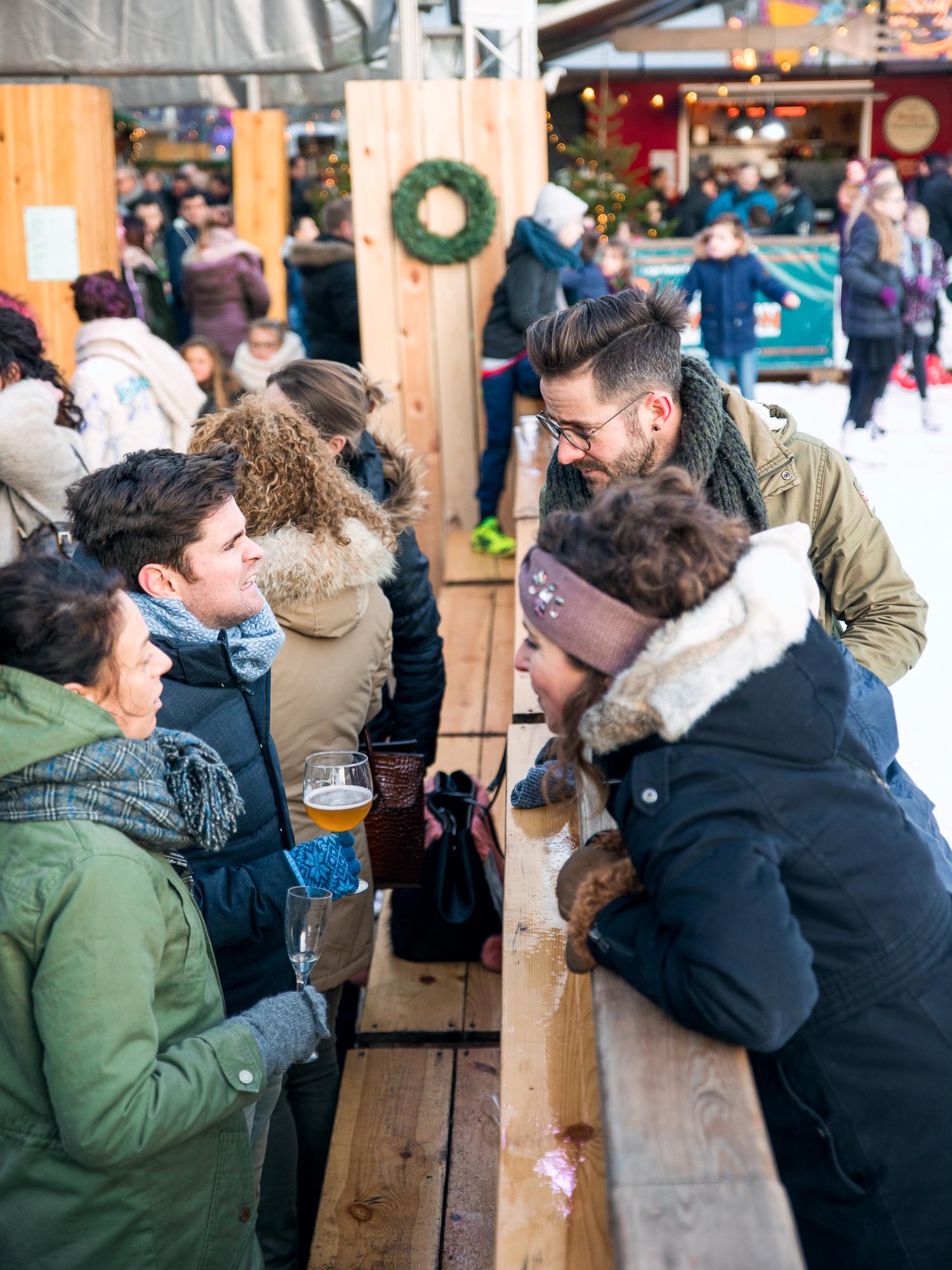 Winterdorp Brasschaatst 2017 - 2018 -websized-280
