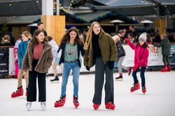 Winterdorp Brasschaatst 2017 - 2018 -websized-167