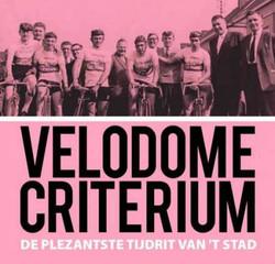 Velodrome Criterium