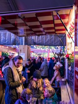 Winterdorp Brasschaatst 2017 - 2018 -websized-308