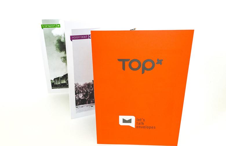 TOP-mailing-10.jpg