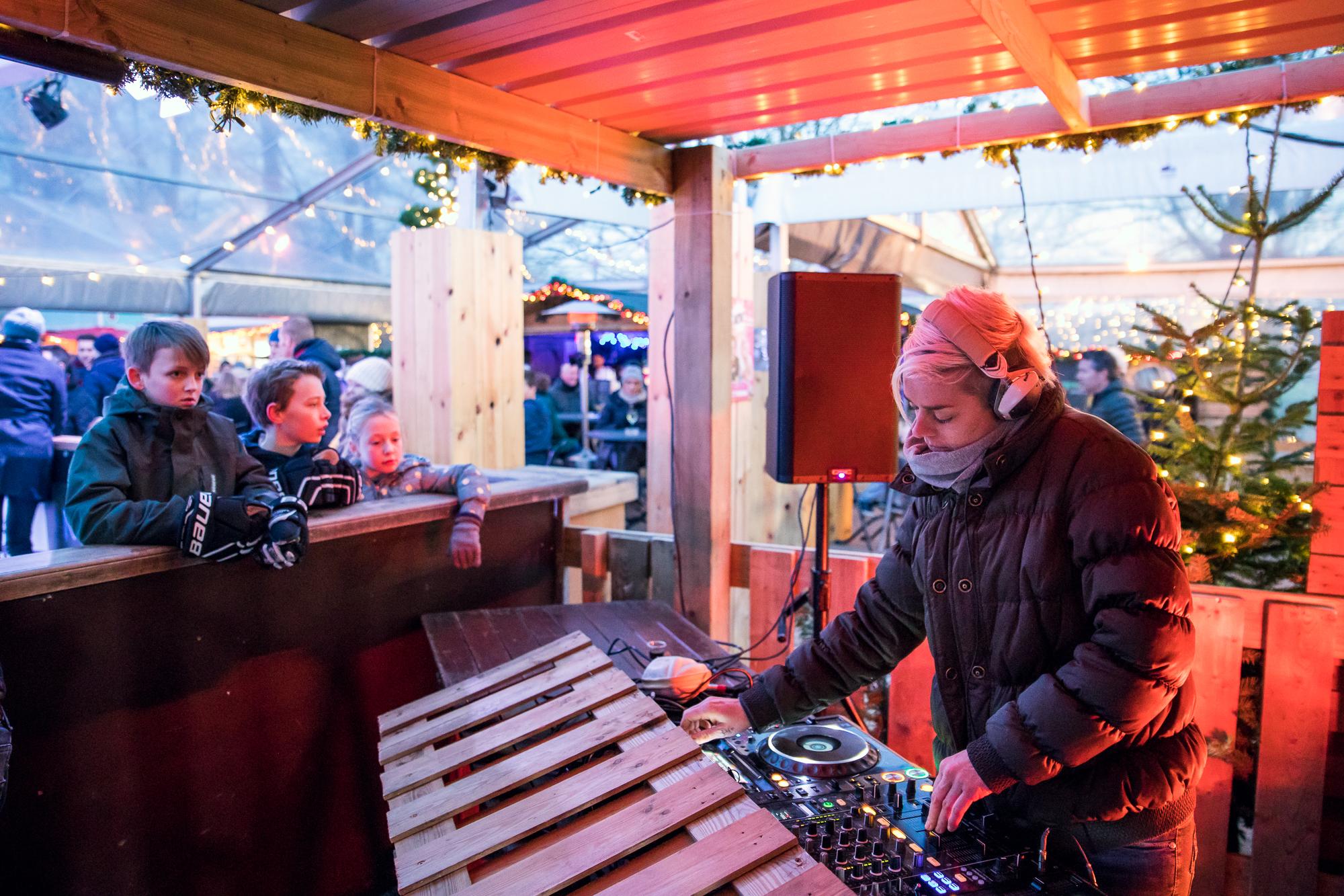 Winterdorp Brasschaatst 2017 - 2018 -websized-305
