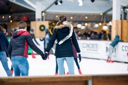 Winterdorp Brasschaatst 2017 - 2018 -websized-006
