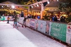 Winterdorp Brasschaatst 2017 - 2018 -websized-256