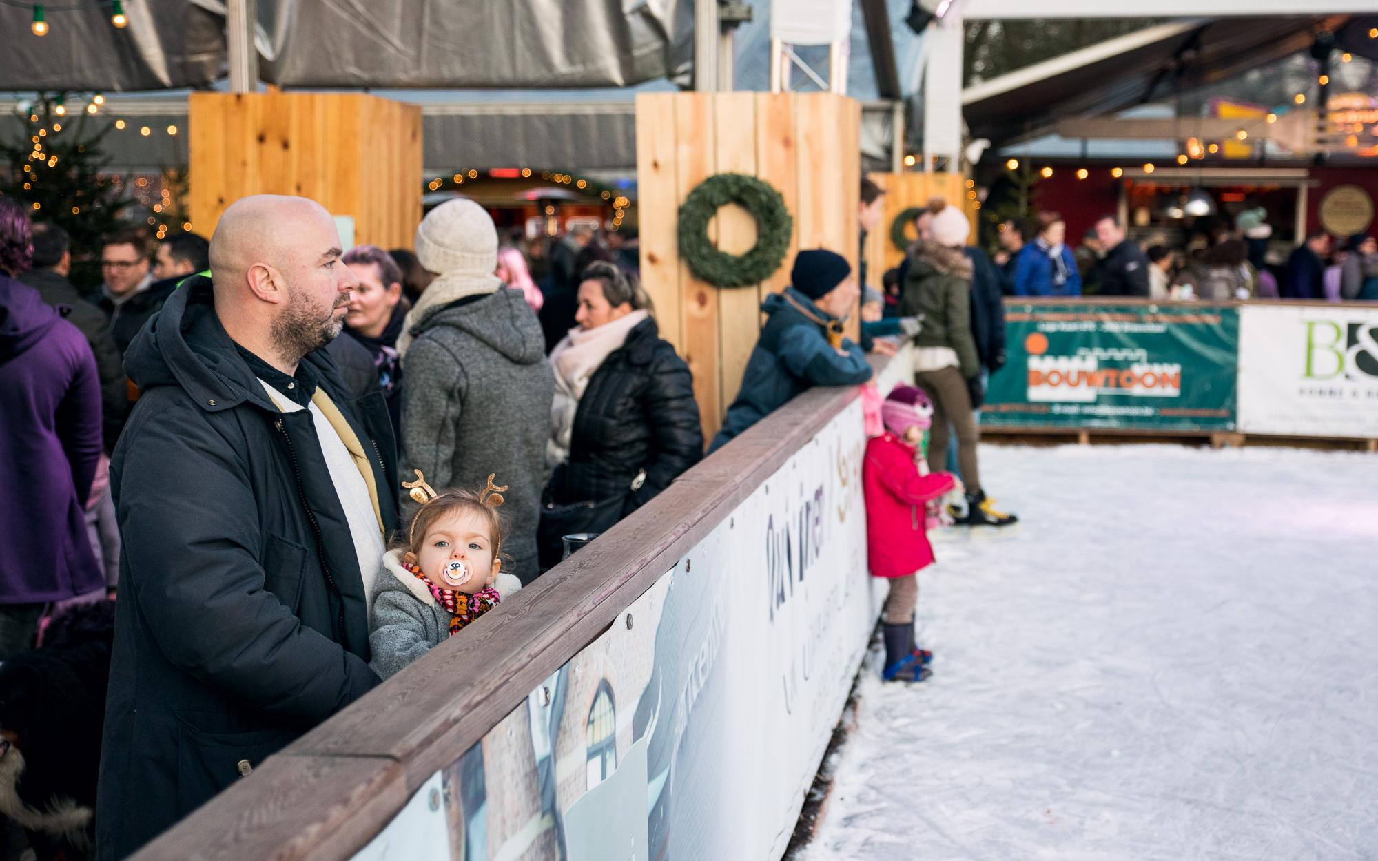 Winterdorp Brasschaatst 2017 - 2018 -websized-293